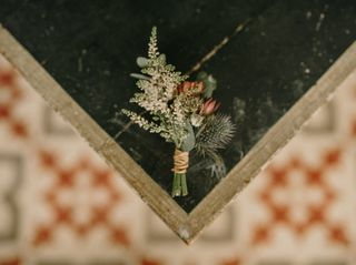 La boda de Eva y Aurelio 2