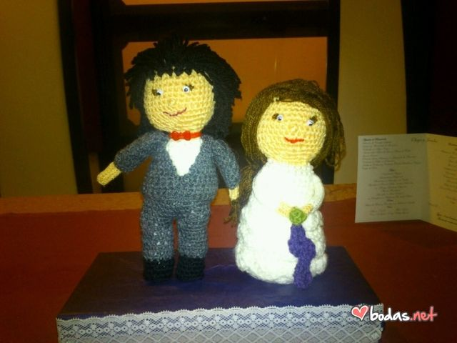 La boda de Jandro y Olaya en Gijón, Asturias 13