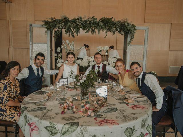 La boda de Antonio y Patricia en Ayllon, Segovia 32