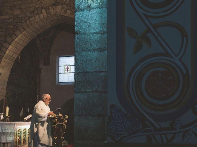La boda de Manuel y Carmen en Avilés, Asturias 13