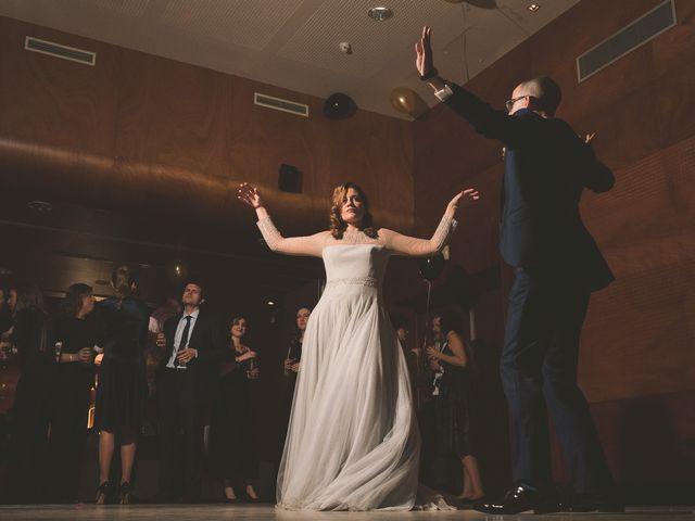 La boda de Manuel y Carmen en Avilés, Asturias 26