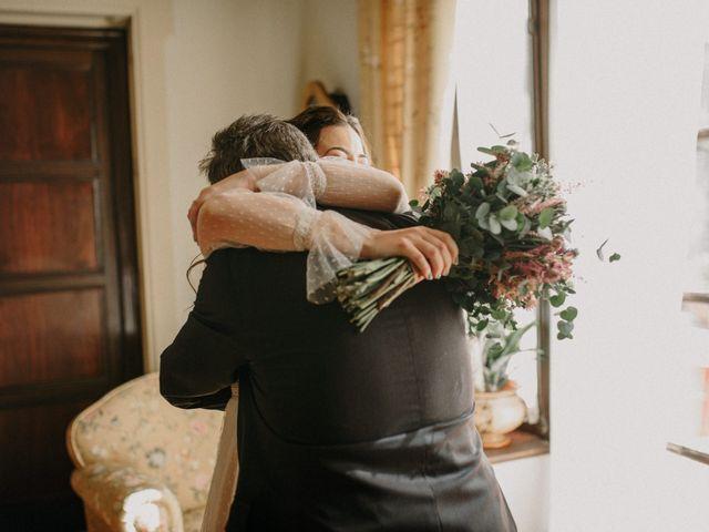 La boda de Aurelio y Eva en Elx/elche, Alicante 17