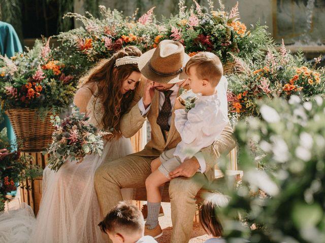 La boda de Aurelio y Eva en Elx/elche, Alicante 26