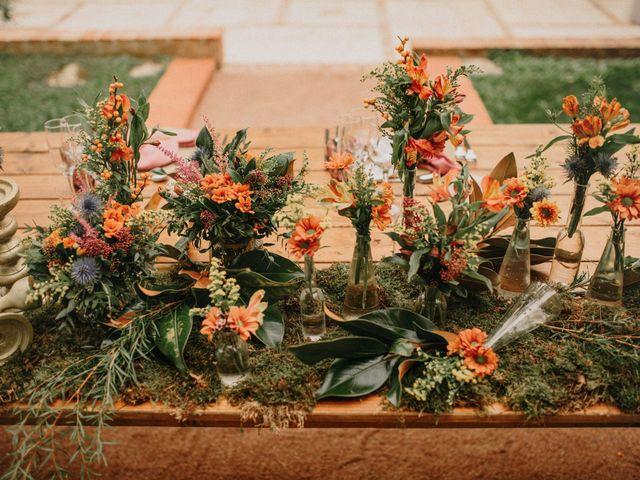 La boda de Aurelio y Eva en Elx/elche, Alicante 44