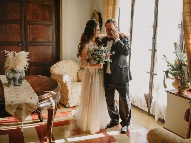 La boda de Aurelio y Eva en Elx/elche, Alicante 16