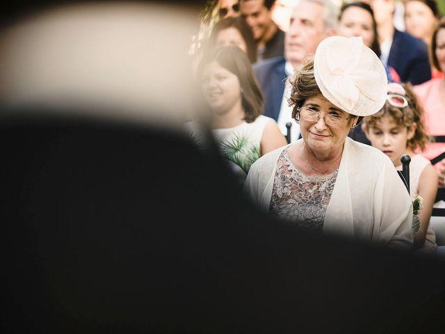 La boda de Daniel y Marion en Gerena, Sevilla 26