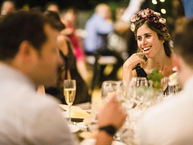 La boda de Daniel y Marion en Gerena, Sevilla 47