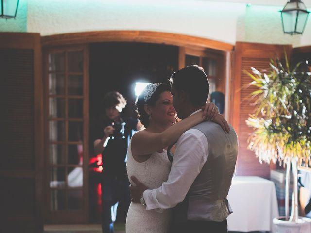 La boda de Hugo y Amalia en Mutxamel, Alicante 76