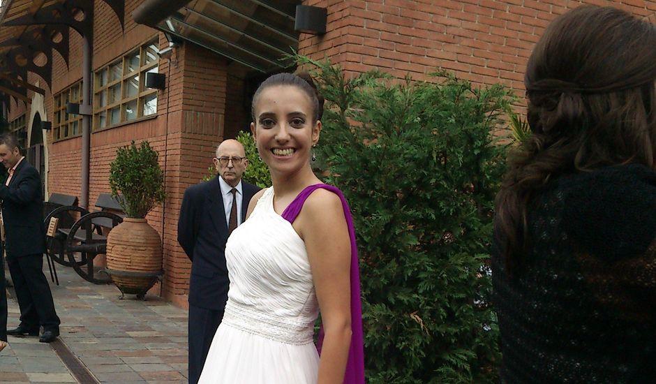 La boda de Jandro y Olaya en Gijón, Asturias