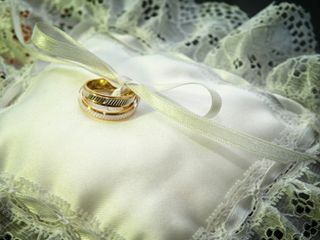 La boda de Leticia y Manuel 1