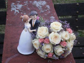 La boda de Carme y José 3