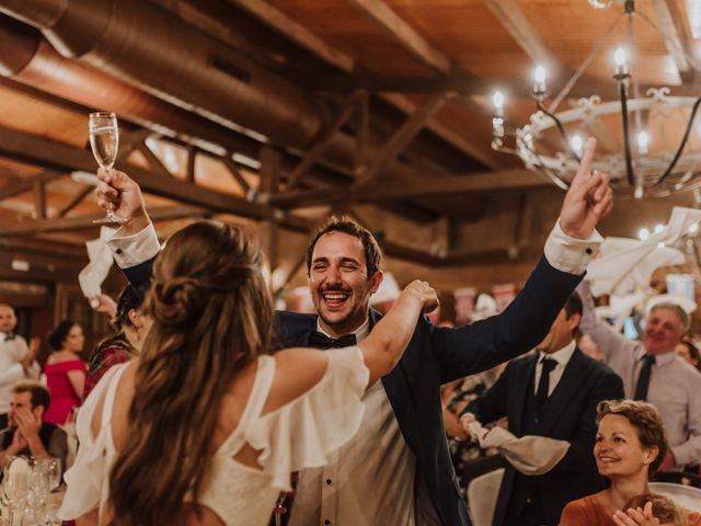 La boda de Joma y Mariu en La Manga Del Mar Menor, Murcia 52