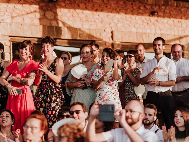 La boda de Joma y Mariu en La Manga Del Mar Menor, Murcia 68