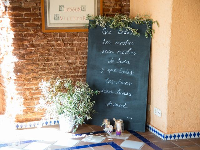 La boda de Eduardo y Paloma en Guadalajara, Guadalajara 48
