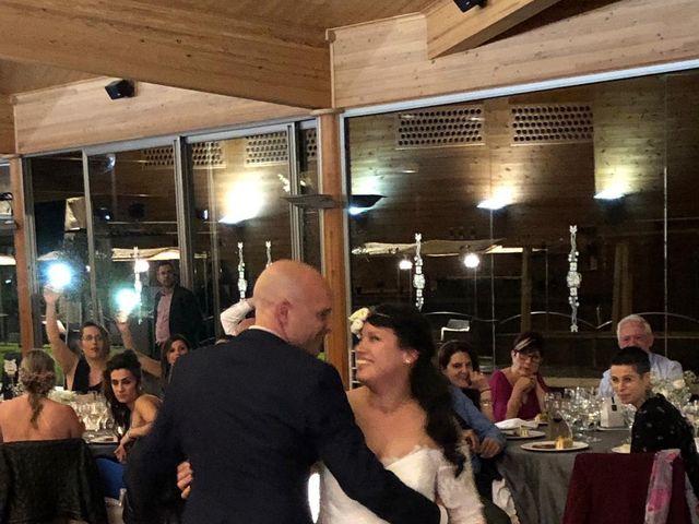 La boda de David y Lucía en Alella, Barcelona 20