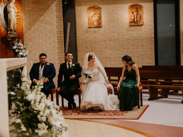 La boda de Miguel y Gabriela en Valladolid, Valladolid 21