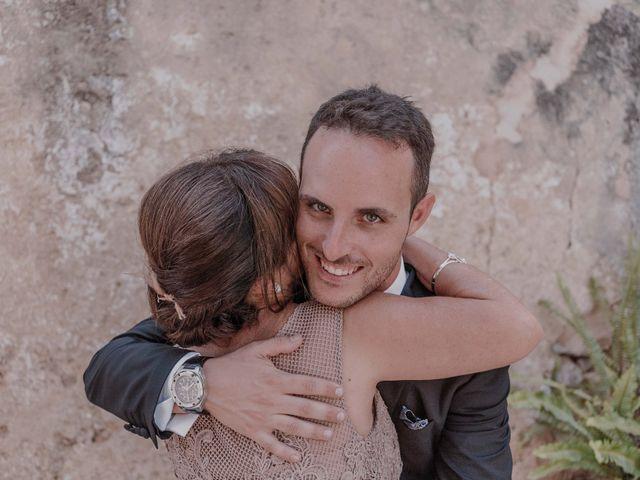 La boda de Jaime y Laura en Inca, Islas Baleares 10