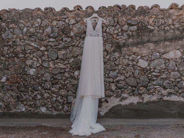 La boda de Jaime y Laura en Inca, Islas Baleares 14