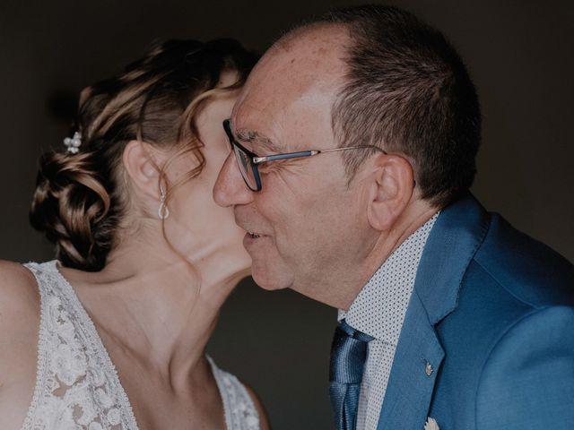 La boda de Jaime y Laura en Inca, Islas Baleares 17