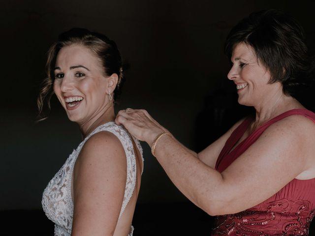 La boda de Jaime y Laura en Inca, Islas Baleares 18