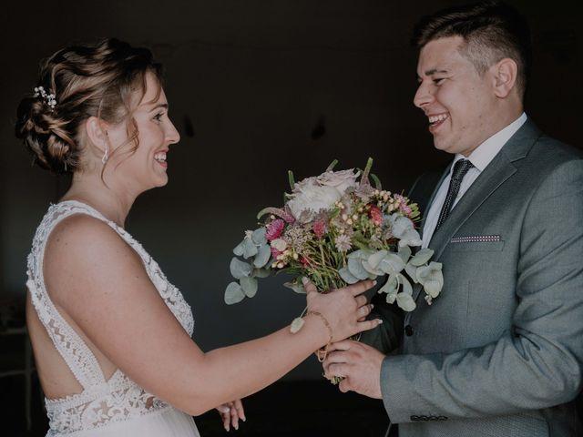 La boda de Jaime y Laura en Inca, Islas Baleares 21