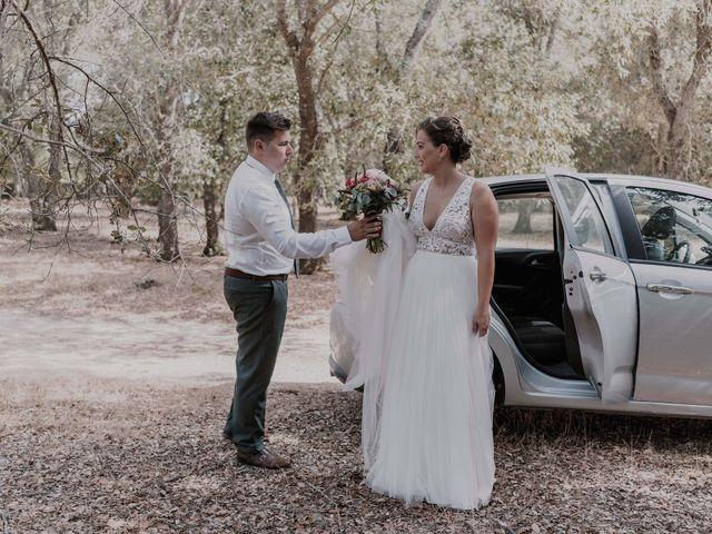 La boda de Jaime y Laura en Inca, Islas Baleares 25