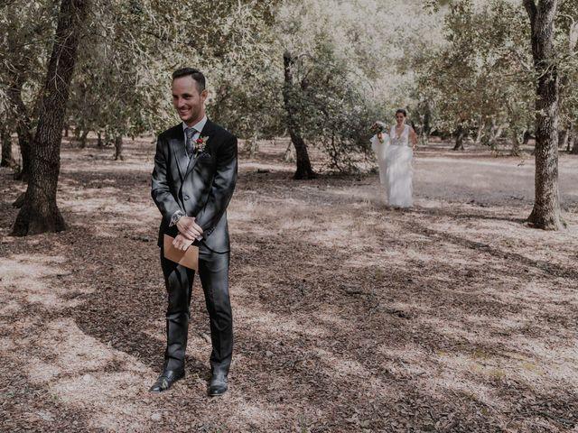 La boda de Jaime y Laura en Inca, Islas Baleares 27