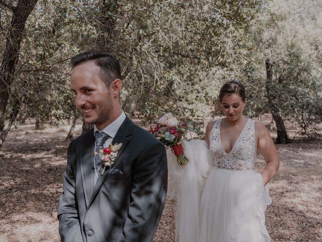 La boda de Jaime y Laura en Inca, Islas Baleares 29