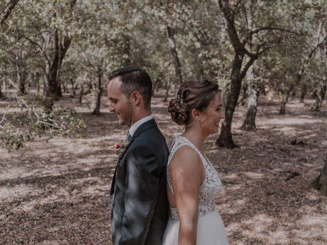 La boda de Jaime y Laura en Inca, Islas Baleares 31