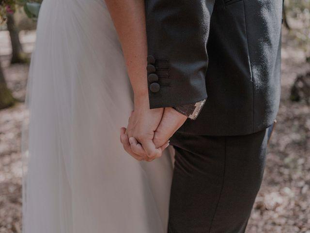La boda de Jaime y Laura en Inca, Islas Baleares 33