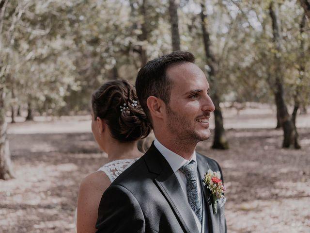 La boda de Jaime y Laura en Inca, Islas Baleares 34