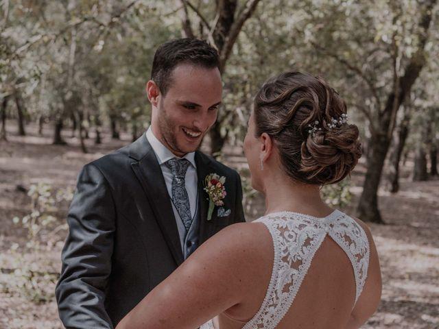 La boda de Jaime y Laura en Inca, Islas Baleares 37