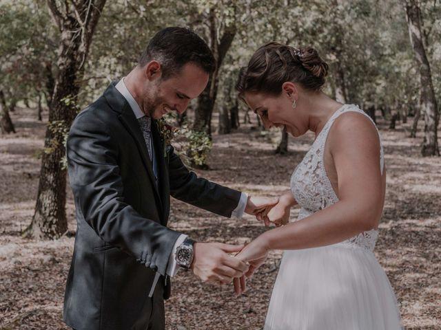 La boda de Jaime y Laura en Inca, Islas Baleares 39