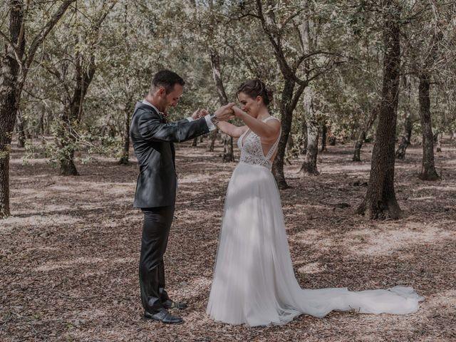 La boda de Jaime y Laura en Inca, Islas Baleares 40