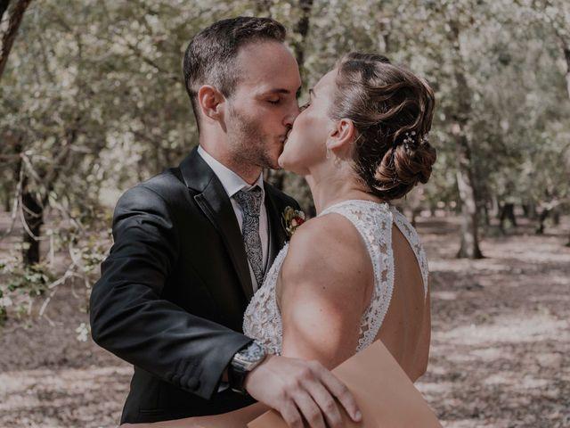 La boda de Jaime y Laura en Inca, Islas Baleares 43