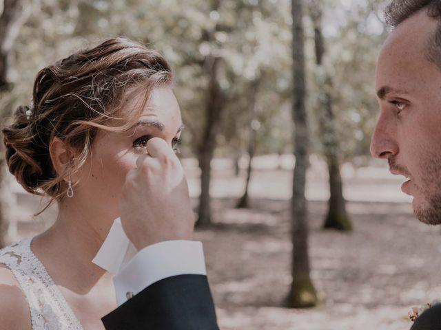 La boda de Jaime y Laura en Inca, Islas Baleares 44