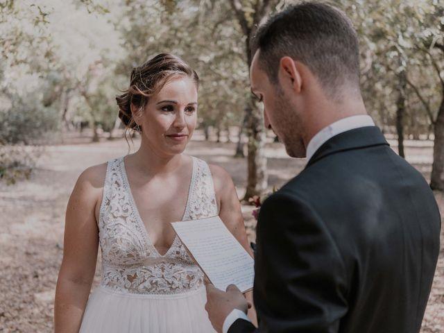 La boda de Jaime y Laura en Inca, Islas Baleares 45