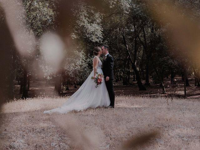 La boda de Jaime y Laura en Inca, Islas Baleares 46
