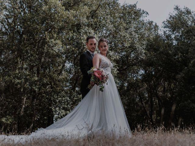 La boda de Jaime y Laura en Inca, Islas Baleares 48