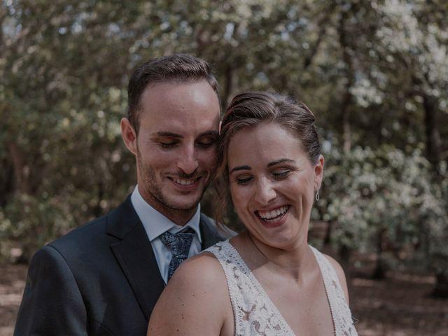 La boda de Jaime y Laura en Inca, Islas Baleares 50