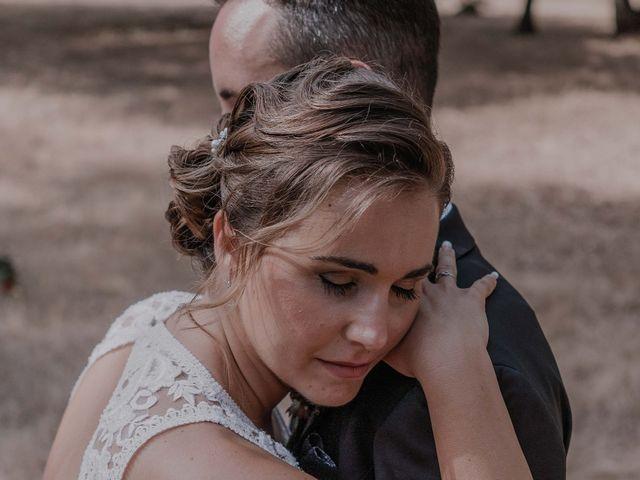 La boda de Jaime y Laura en Inca, Islas Baleares 52