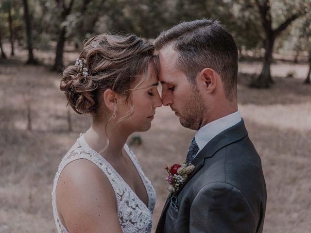 La boda de Jaime y Laura en Inca, Islas Baleares 53
