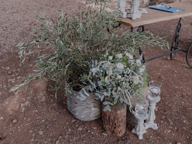 La boda de Jaime y Laura en Inca, Islas Baleares 55