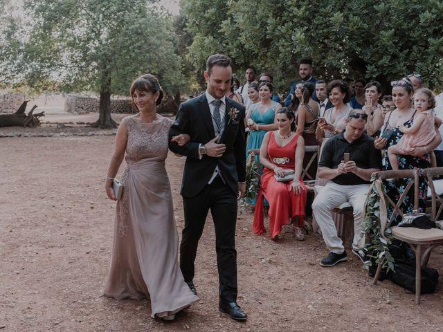 La boda de Jaime y Laura en Inca, Islas Baleares 59