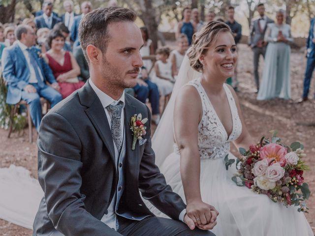 La boda de Jaime y Laura en Inca, Islas Baleares 65