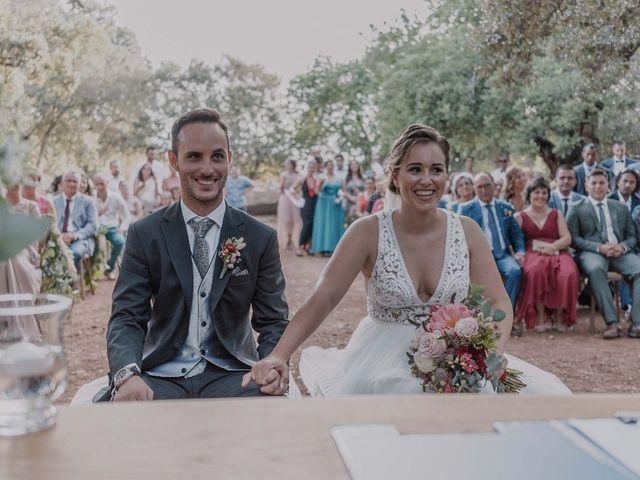 La boda de Jaime y Laura en Inca, Islas Baleares 66