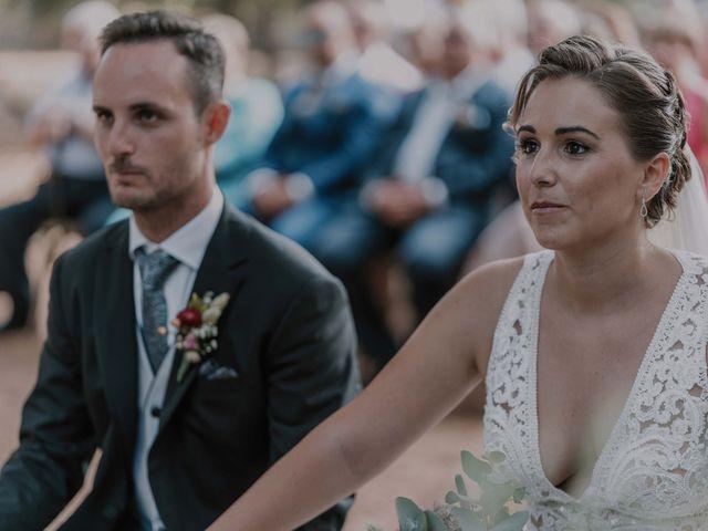 La boda de Jaime y Laura en Inca, Islas Baleares 67