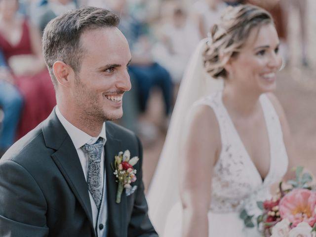 La boda de Jaime y Laura en Inca, Islas Baleares 68