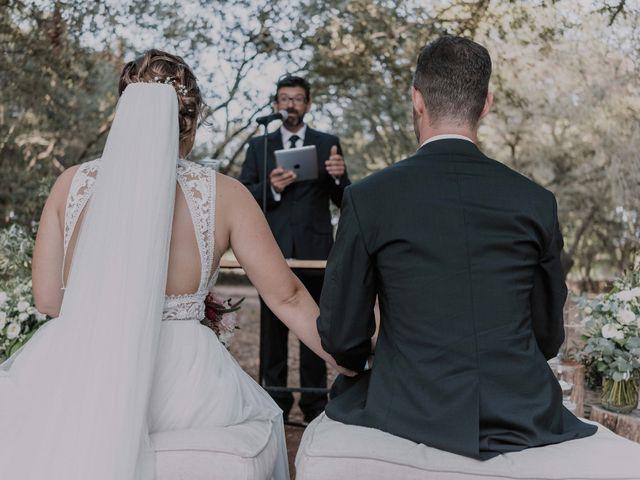 La boda de Jaime y Laura en Inca, Islas Baleares 70
