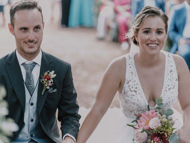 La boda de Jaime y Laura en Inca, Islas Baleares 71